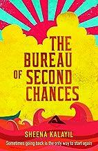 Best the bureau of second chances Reviews