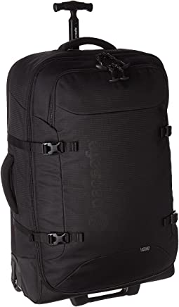 Toursafe AT29 Anti-Theft Wheeled Duffel