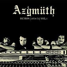 Demos (1973-75) 1