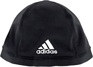 Football Skull Cap