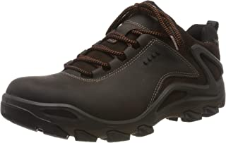 [ Ecco ] 徒步鞋太 エボ 826524