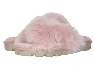 UGG Fuzzalicious (L.A. Sunset) Women