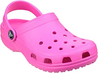 Crocs Childrens/Kids Classic Clogs