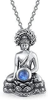 thai buddha for sale