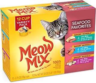 Best me o cat food website Reviews