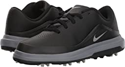 Nike Golf Precision (Little Kid/Big Kid)