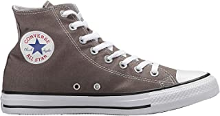 Chuck Taylor All Star Hi Top, Zapatillas Unisex Adulto