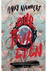 Our Fair Eden Paperback