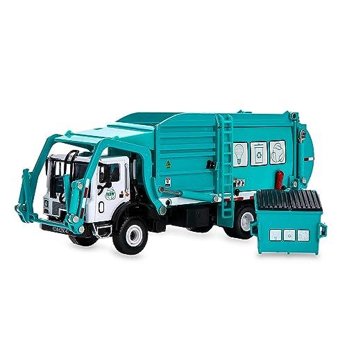 2e0ad20f46a5f Trash Truck Kids  Amazon.com