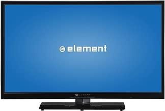 Element ELEFW328B 32