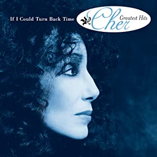 cher hit songs