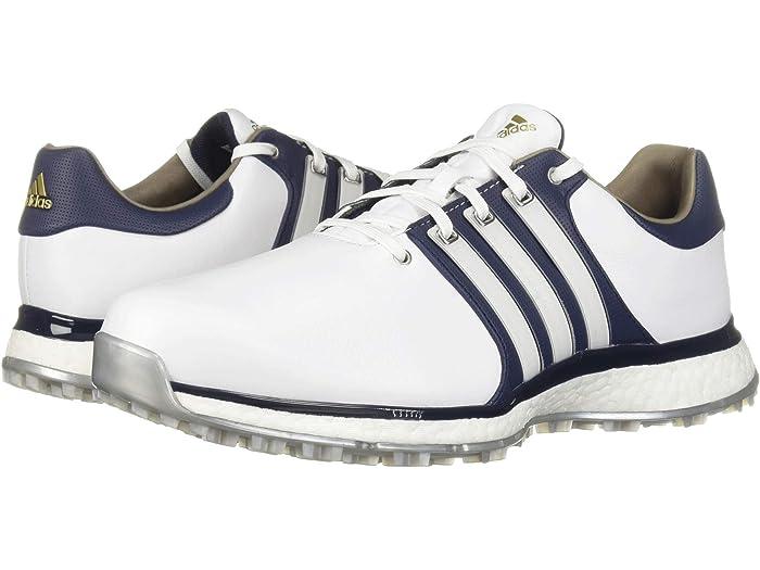 adidas Golf adidas daroga climacool price shoes | Gov