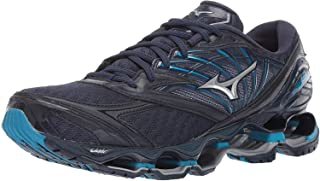 Mizuno Wave Prophecy 8 Running Shoe mens Running Shoe