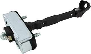 IAMAUTO 44295 Front Left Door Check Stop Strap For 2008-2016 Toyota Sequoia And 2007-2017 Toyota Tundra (EXTENDED CAB and CREW CAB ONLY)