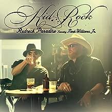 Best hank jr kid rock redneck paradise Reviews