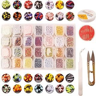 Best glass bead kit Reviews