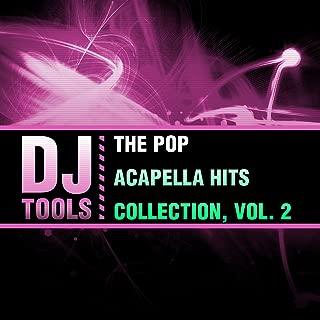 Good Vibrations (Acapella Version)