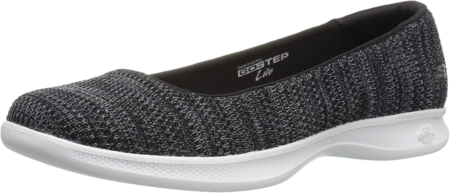 Skechers Womens Go Step Lite - 14477 Walking shoes
