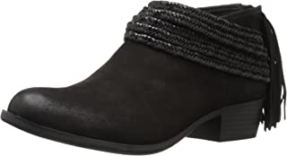 BCBGeneration Women's Bg-craftee Ankle Bootie