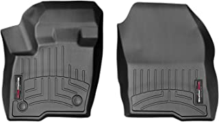 WeatherTech 448151 FloorLiner