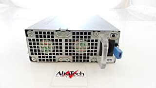 DELL 0Y6WWJ Precision T3600 425W 80 PLUS GOLD Power Supply AC425EF-00 (Renewed)