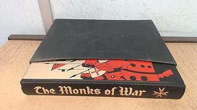 Best monks of war Reviews