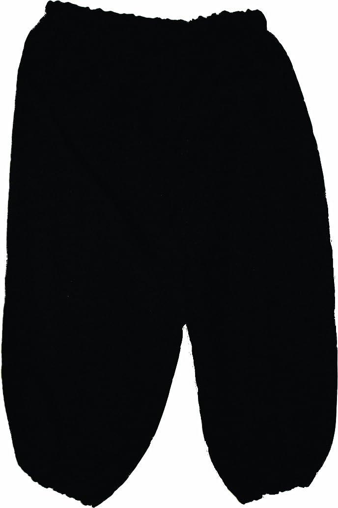 Alexanders Costumes Men's Knickers