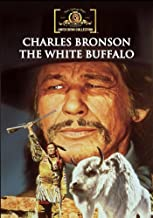 Best the white buffalo movie Reviews