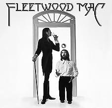 Fleetwood Mac (Deluxe Edition)