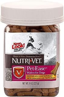 Best nutri vet eye rinse for dogs Reviews
