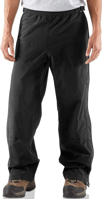 Carhartt Men's B216 Shoreline Waterproof Breathable Pant
