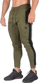 Best mens skinny jogger sweatpants Reviews