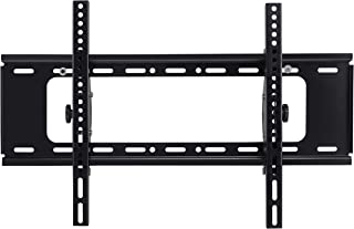"""Aiwa TV Wall Bracket with Tilt for 40"""" to 75"""" Flat Panel TVs, Maximum Load Capacity up to 55kg (AE-K70)"""