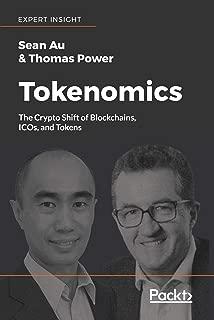 thomas power crypto