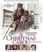 A Christmas Carol - The Musical 200