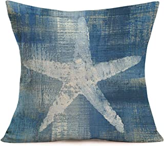 Best starfish throw pillows Reviews