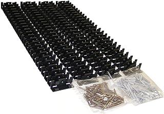 Suchergebnis Auf Für Plastik Clips Für Baumarkt