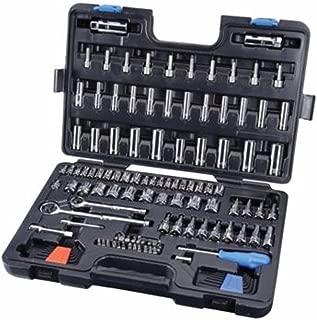 mastercraft wrench set