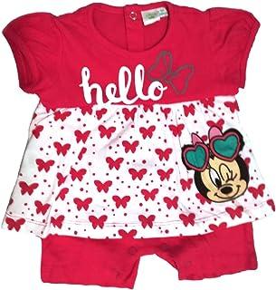vasta selezione nuovo arrivo guarda bene le scarpe in vendita Amazon.it: Disney - Bambina 0-24 / Prima infanzia: Abbigliamento
