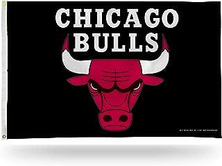 Best chicago bulls wall decor Reviews
