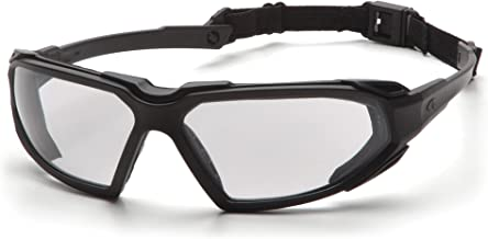 Pyramex Highlander Safety Glasses