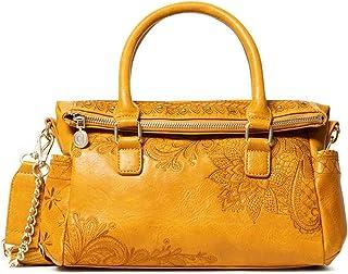 Desigual Across Body Bag