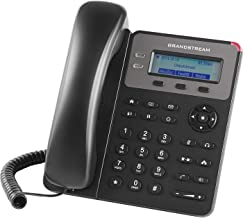 Grandstream-Gxp1615-Business HD IP Phone VoIP Phone and Device, Small/Medium (Renewed)