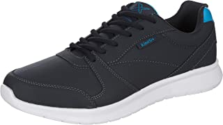Kinetix Erkek HIDE 9PR Spor Ayakkabılar