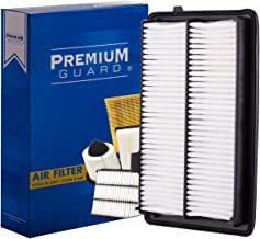PG Air Filter PA6276  Fits 2013-18 Acura RDX