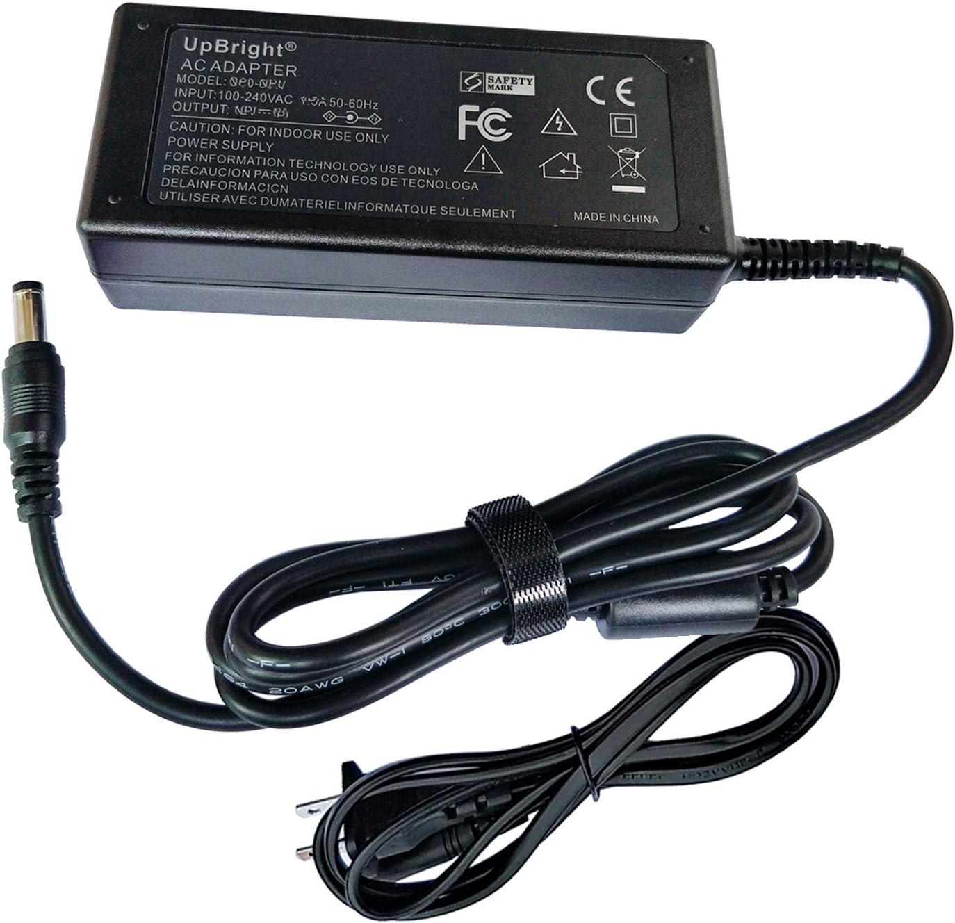 UpBright 18V AC DC Adapter for Beatbox BSC60-180333 Beats by Dr Dre Speaker Tango TRX IPU-TRX-11R IPU-TRXD-11 JBL S065BP1800300 EFS06501800330CE Harman kardon EFS06501800360CE IDP-TAN CE0890 700-0072