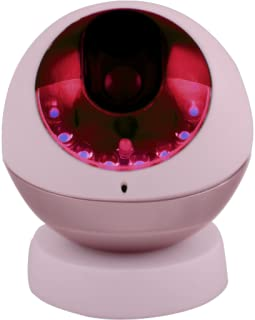 Viewer for Remote Eyes DVR ip cameras