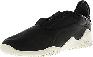 de5404569e Puma Chaussures De Sport A La Mode Couleur Noir Puma Black/Whisper White  Taill