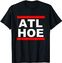 atl hoe t shirt