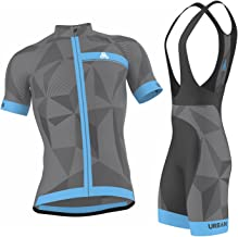 bike kit limited